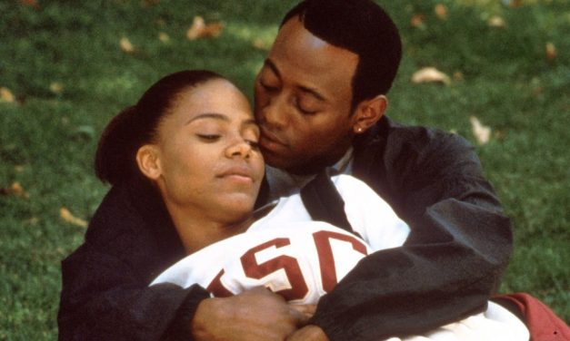 The Best Black Movies of the Last 30 Years