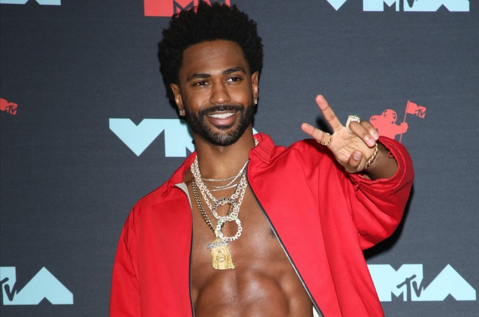 Big Sean Partners with the NBA and ESPN for New Soundtrack