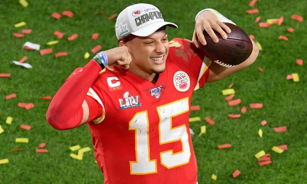 COMPLEX Ranks Every Starting 2020 NFL QB From Worst to Best
