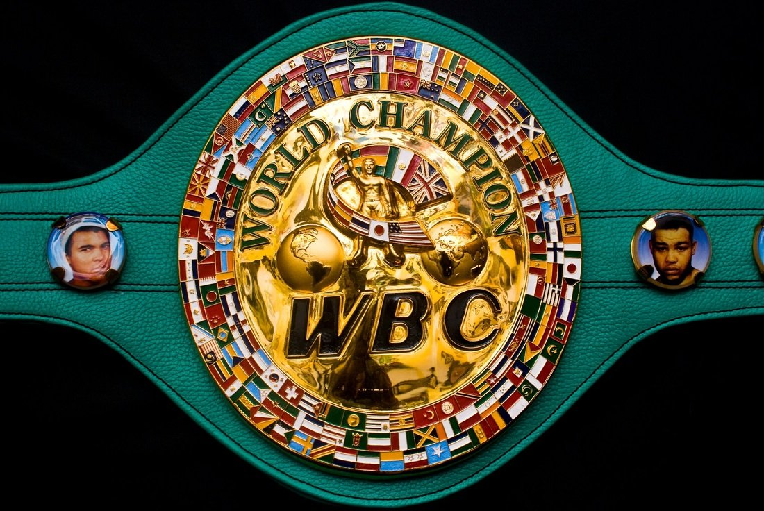 ONE37PM Highlights Current Boxing Champions