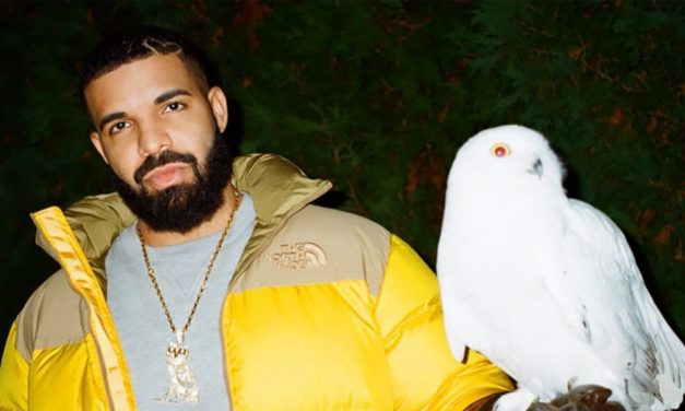 """Drake Announces """"Certified Lover Boy"""" Album Drop In January 2021"""