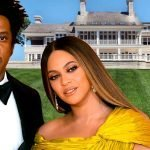 Top 10 Celebrity Homes Of 2020