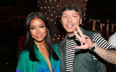 "Phora Makes Memorable Return With ""Stars in the Sky"" ft. Jhene Aiko"