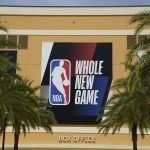 The NBA Targets December 22nd As Potential Start Date
