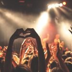Ticketmaster Prepares Plan Of Action Before Attending Concerts In 2021