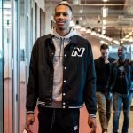 """LeBron James Produces """"Gap Year"""" Documentary Following Rookie Darius Bazley's Journey Into The NBA"""