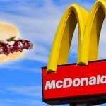 Listen Up, McDonald's Fans Are Getting The McRib Again!