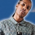 A$AP Rocky Creates Limited Capsule Collection With Marine Serre