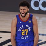 Denver Nuggets' Jamal Murray Signs Clothing Collab Plus Multi-Year Shoe Deal With New Balance