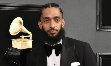 Multiple Sources Confirm New Nipsey Hussle Album Coming Our Way