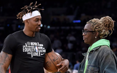 Young Thug delivers a message to NBA players trying to smash his girl