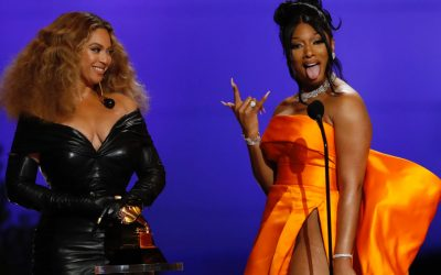 History Made at 2021 Grammy Awards: Complete list of winners and nominees