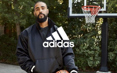 Jerry Lorenzo Breaks Silence on Partnership With Adidas Basketball Collection