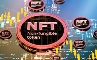 Where To Buy NFTs: 3 Marketplaces For First Time Investors